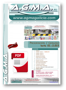 Portasa agna logo pdf 09 2015